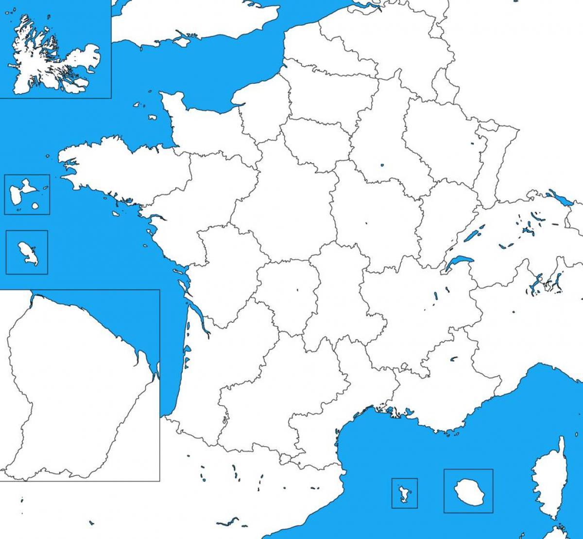 Map Of France Political.Political Map Of France Blank France Map Political Blank Western